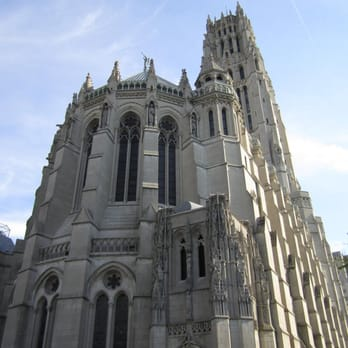 visit to riverside church Special thanks to wwwchurchcrawlercouk (british and international church architecture site) for generous permission to use above image the riverside church in the.