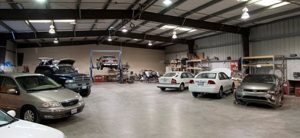 Rohnert Park (CA) United States  city pictures gallery : Downtown Autobody Rohnert Park, CA, United States   Yelp