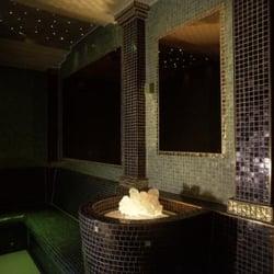 Beauty&Leading Spa Grandhotel Schloss Bensberg, Bergisch Gladbach, Nordrhein-Westfalen