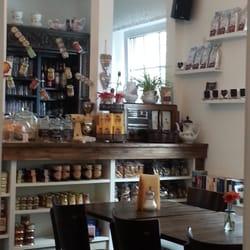 am lie s wohnzimmer das kleine caf sachsenhausen nord