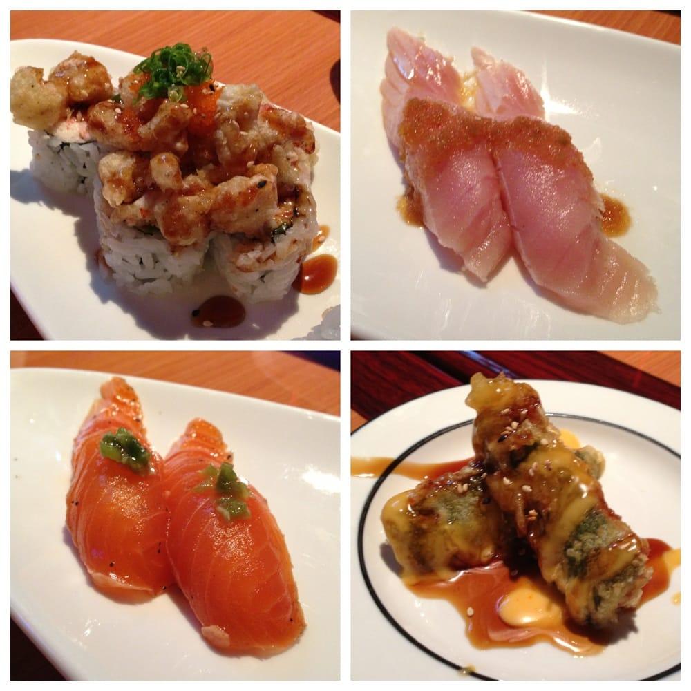 San Dimas (CA) United States  city images : Sushi Show San Dimas, CA, United States
