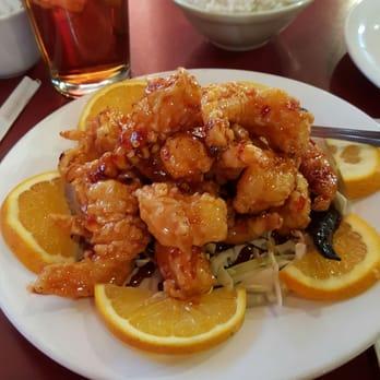 Yu Garden 27 Photos 38 Reviews Chinese Restaurants