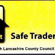 Safe Trader Member