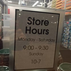 Bed Bath And Beyond Hours Marlton Nj