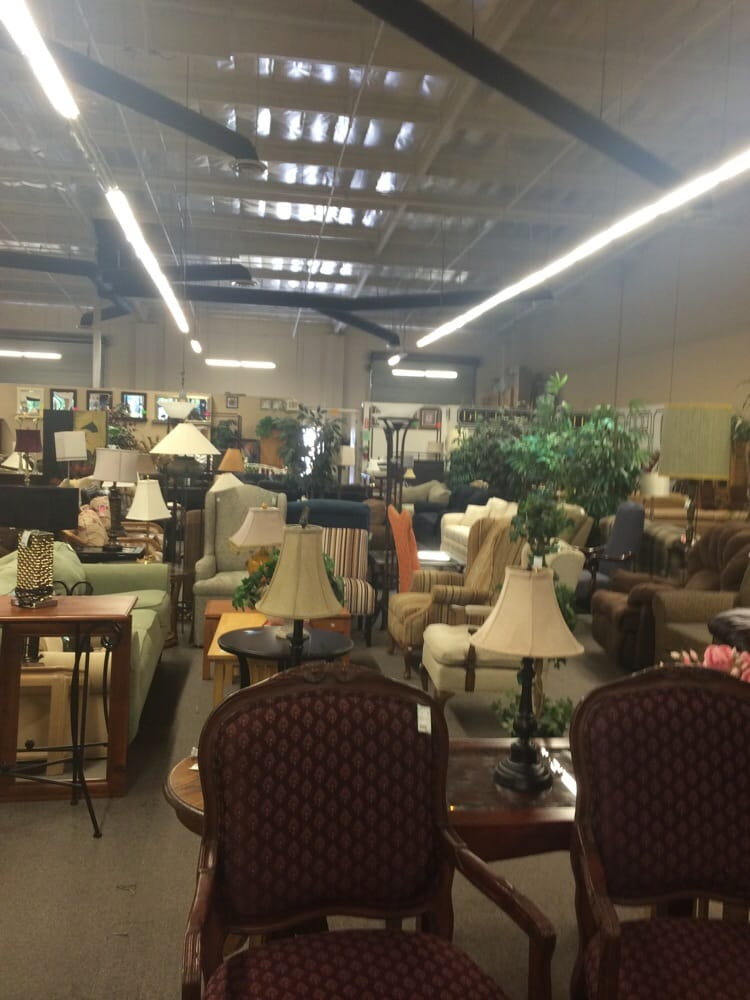 consign it home furnishings furniture stores rancho cordova ca united states reviews