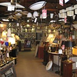 lamp lighting gallery lighting fixtures equipment With lamp and lighting gallery fairfax va