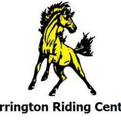 Carrington Riding Centre, Manchester