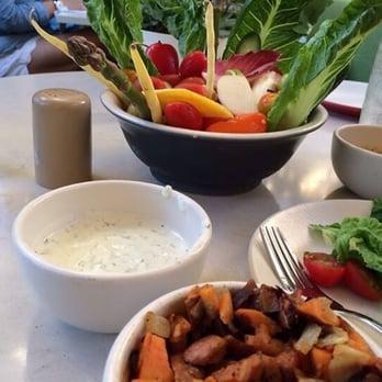 True Food Kitchen 364 s American Restaurants