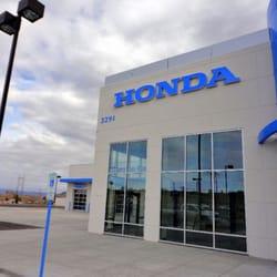 Prescott Honda Prescott Az Yelp