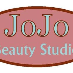 Jo Jo Beauty, Brecon, Powys