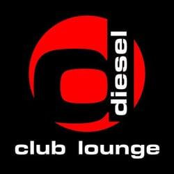 diesel club lounge columbus