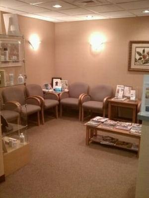 Lincoln Park Dermatology Associates Lakeview Chicago