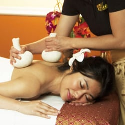 malee thai massage spa haninge