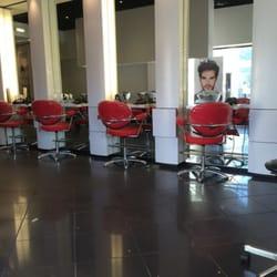 Shampoo - Coiffeur u0026 salon de coiffure - Saint Bruno - Saint Victor - Bordeaux - Avis - Photos ...