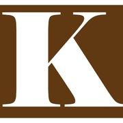 http://www.kurtinz-group.com/
