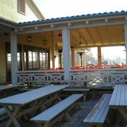 Cafe Del Sol In Hamm Westfalen