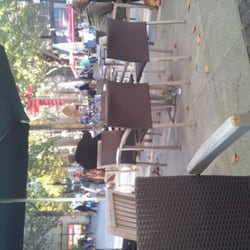Starbucks, Dortmund, Nordrhein-Westfalen
