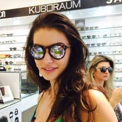 specs eyewear boutique 15 photos eyewear opticians