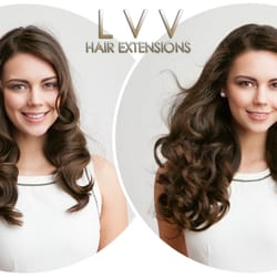 Where To Buy Hair Extensions In Las Vegas Nv 108