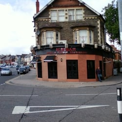 Ichiban, Cardiff