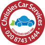 Christies Car Services