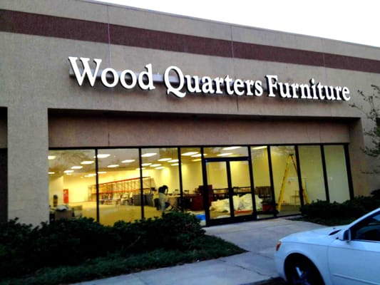 wood quarters of cary furniture stores raleigh nc