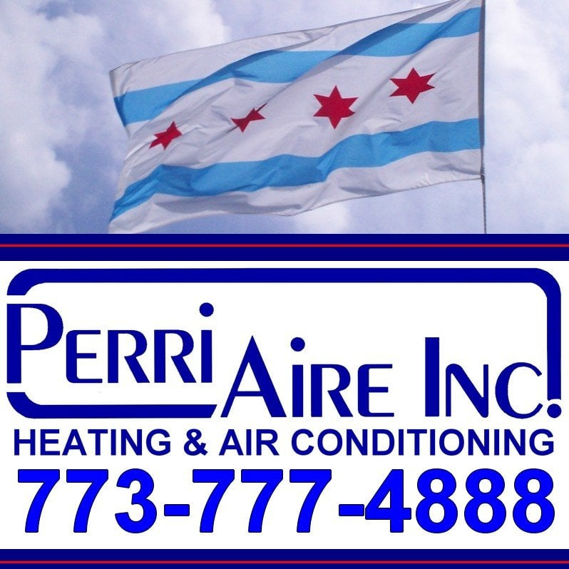 Heating and Air Conditioning (HVAC) help for writing