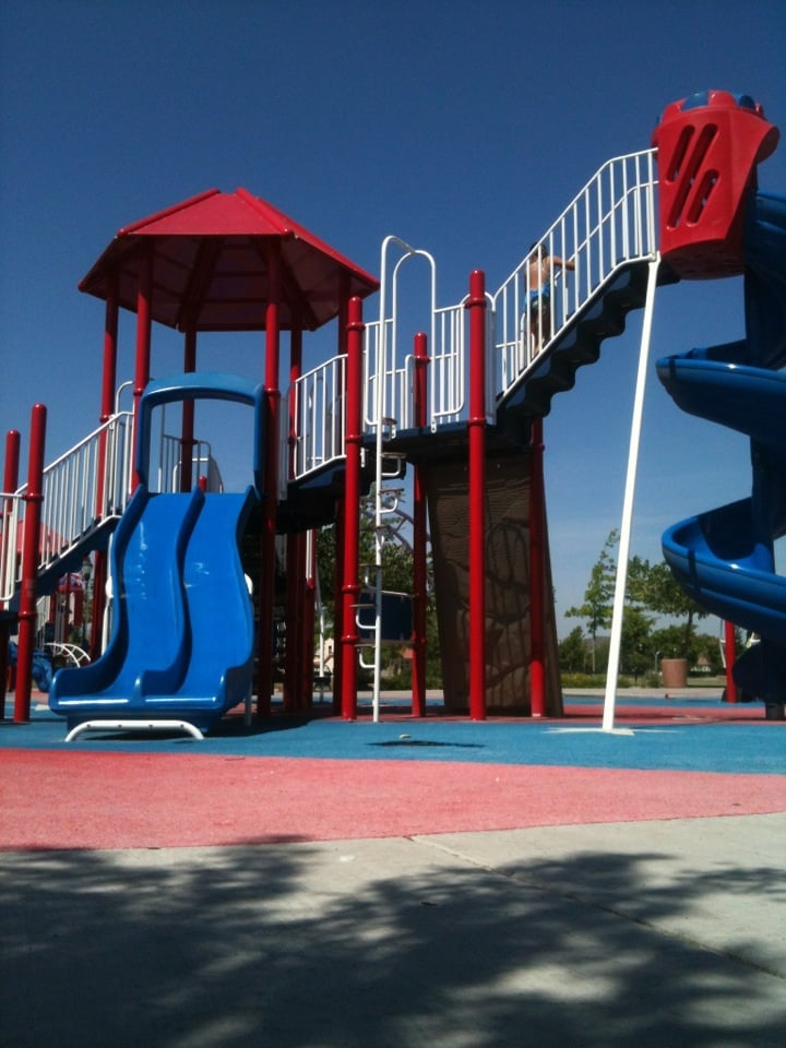Modesto (CA) United States  city pictures gallery : Freedom Park Parks Modesto, CA, United States Reviews Photos ...