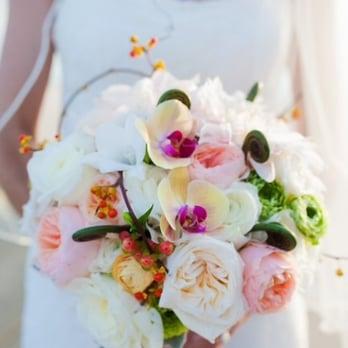 florist wedding flowers seattle wa