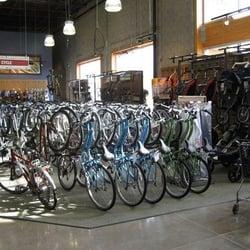 Bike Stores In Boise Idaho REI Boise ID United States
