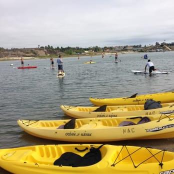 Newport Aquatic Center Newport Beach Ca United States Yelp
