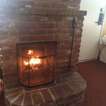 candle light inn 38 photos 44 reviews hotels san. Black Bedroom Furniture Sets. Home Design Ideas