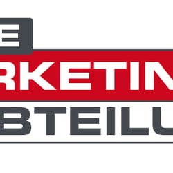 Die MarketingAbteilung, Berlin, Germany