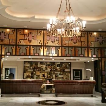 loews new orleans hotel 63 photos 108 reviews hotels. Black Bedroom Furniture Sets. Home Design Ideas