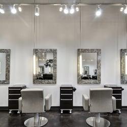 J Dall Hair Salon - 40 Photos - Hair Salons - Memorial ...