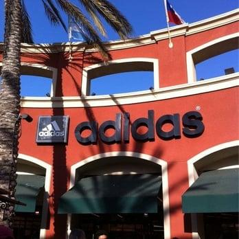 adidas california stores