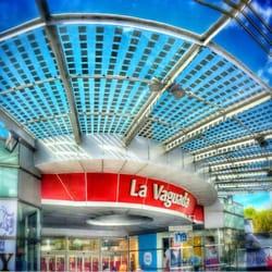 Centro comercial la vaguada shopping centers for Centro comercial sol madrid