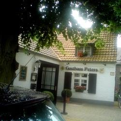 Gasthaus Peters