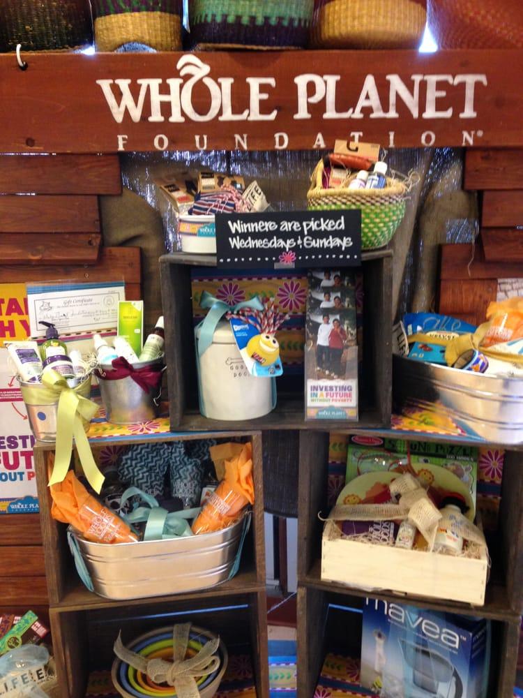 Whole Foods Near San Rafael Ca