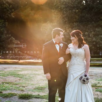 Dreamnette Bridal - 20 Photos U0026 40 Reviews - Bridal - 1850 Douglas Blvd - Roseville CA - Phone ...