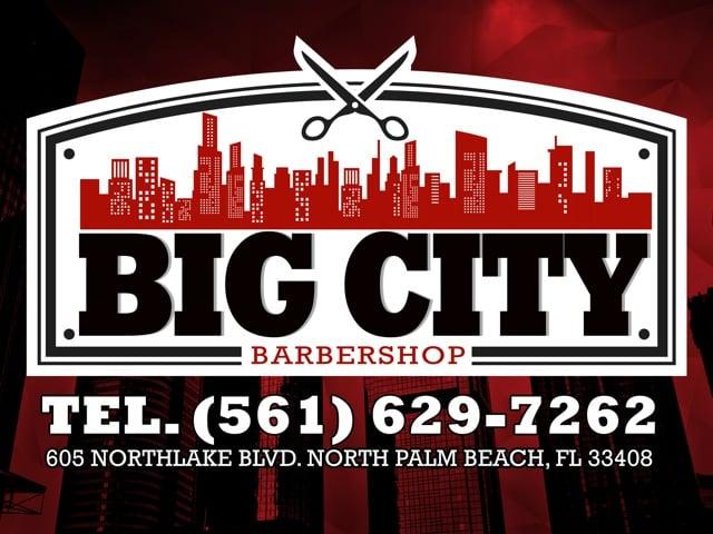 Northlake Blvd North Palm Beach Fl