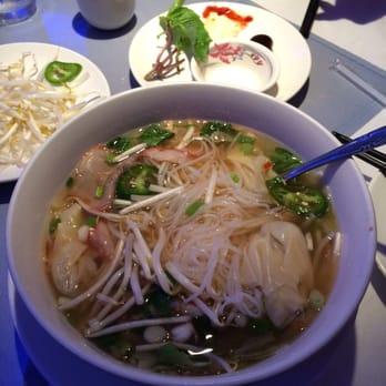 Pho Saigon Garden 122 Photos Vietnamese Restaurants
