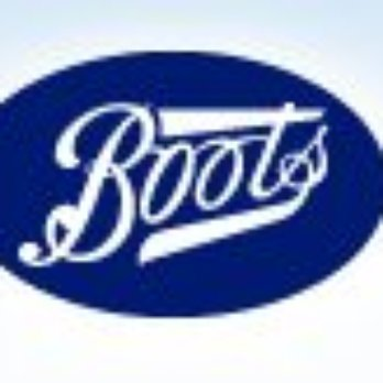 Boots propecia hair retention programme