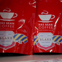 Has Bean Coffee Ltd - Hasbean