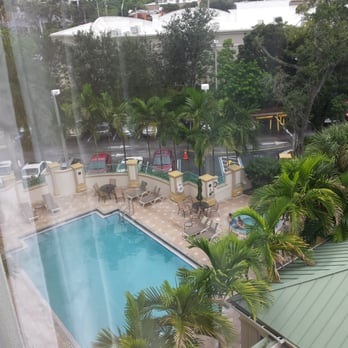 Hilton Garden Inn 10 Photos Hotels 180 Sw 18th Ave