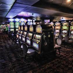Mardi gras casino florida jobs