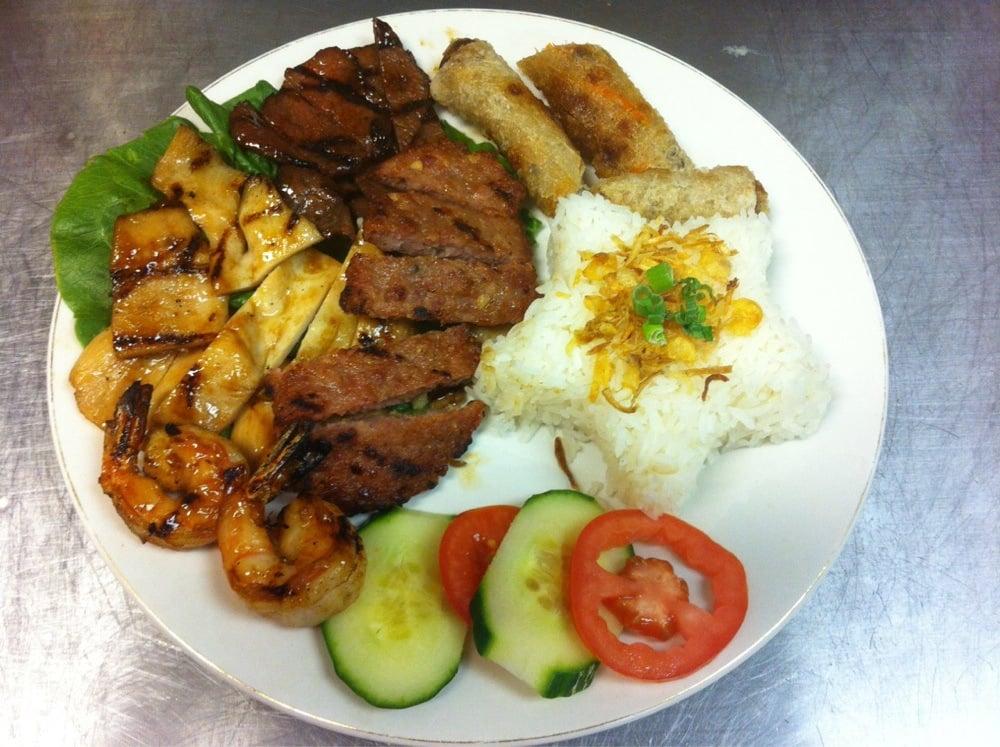 Panang thai cuisine 34 fotos thail ndisches restaurant for Cuisine 3 x 3