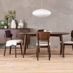 Scandinavian Designs Furniture Stores Southeast Denver Co Reviews Photos Yelp