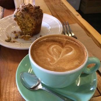 Cafe Dia De Los Muertos Raleigh
