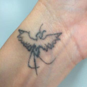 Shaman modifications tattoo body piercing 56 photos for Tattoo shops in waco tx